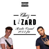 """Chez Lézard Radioshow"" December"