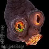 DJ Embryo - Infinite Deep Mix