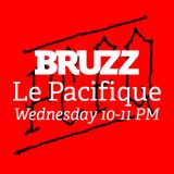 Le Pacifique with Capelo - 02.11.2016