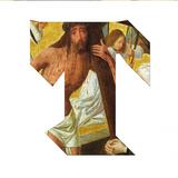 18 marca - dramatyzacje liturgiczne