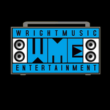 Dj Bobby Skillz - Club Swag Radio v.1 (live mix)