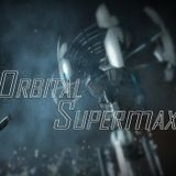 Orbital Supermax Episode 9