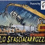 Lo Sfasciacarrozze - 14/10/2012