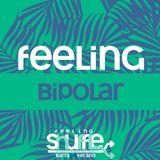 BV 2.Feeling Bipolar