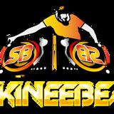 Dj Skineebeatz MK'S House Party Wild 104 Pt. 2 HOUSE MUSIC ALL NIGHT LONG