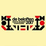 Tumult.fm - De Beloften 2017 + interview met winnaar Lagüna