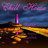 """""""""""CHILL HOUSE""""""""   compilation Vol.43"""