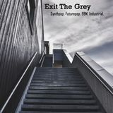 Exit the Grey Opening Set - 24 Feb 2017
