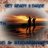 Get ready to Dance