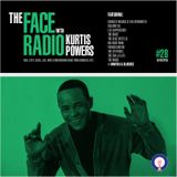 The Face #28 (15 February 2015)