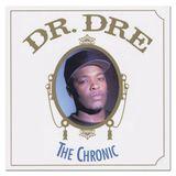 Classic Album Sundays: Dr Dre's The Chronic // 07-01-18