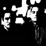 Space DJz at Club iO (Gent - Belgium) - 31 October 1996