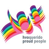 Euro Pride Mega Mix 2016