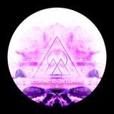 Khalil.m x Conscious Wave - Deep Shanti Podcast