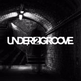 Under2Groove - Mb Session Cancun June 2017 (house, tech & techno)