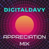 Fan Appreciation Mix