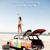 Mario Foksa - Summer Seasoning *Summer 2012 Promo Mix*