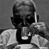 With a Cup of Coffee - Compiled by Kota Suzuki