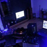 DJane Grinsekatze - Minimale Housesession ++Thanks For 400 Likes++