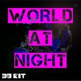Short Mix, 12.05.2012
