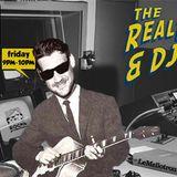 Rock It Up Radio Show #1