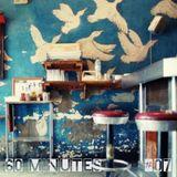 60 Minutes # 07 Erik Truffaz/Badbadnotgood/Michael Kiwanuka/Durand Jones/Anthony Joseph/Savages