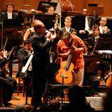 OSB & Yamandú Costa - Paulo Aragão - Concerto Nazareth