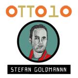 Stefan Goldmann @ OTTO10 - Demain matin c'est passé - 14/06/13