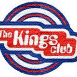4apr15 dj stijn @ kings club