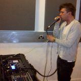 RADIO: THePETEBOX live in the studio