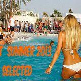 VOCAL HOUSE SET SUMMER JUN 2013 Vol.4 ( Dj A.M.D. Mix )
