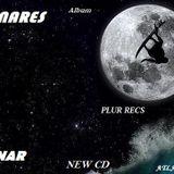 SOLUNARES - CD ALBUM -SOLUNAR - PREVEIWS/2016