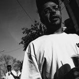 WAXOUT - DJ MoCity & brnsctr FT: Madlib, J Dilla, Flying Lotus, Nosaj Thing, IAMNOBODI [14-06-2017]
