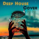 Deep House Cover 11