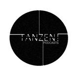 Akira Tanaka @ Tanzen! Podcasts
