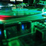 DJ CRAAZY LIVE MIX MARCH'17