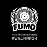 "Progressive House Guestmix for DJ Paul's ""Maximal Journey""#31"