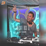 Dj Dark @ Radio21 (08 August 2015) | FREE DOWNLOAD LINK + tracklist in description
