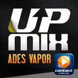 Up Mix Contact n°31 [16-11-2012]
