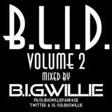 B.L.I.D. VOL.2