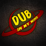 Dub In My Mind #32