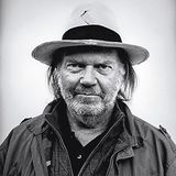 La Ruleta Rusa #209. Itoiz. The Evens. Neil Young. Budgie. Bert Janchs