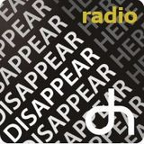 DisappearHereRadio_04