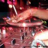 DJ Romeo Party mix 2