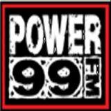 DJ Jazzy Jeff - Power 99 Philadelphia Mastermix, 1985
