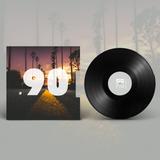 Stg.fm #90 - Deep & House 17 mixed by Fricky (Soulfreak Kollektiv)
