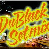 100 % Black By Du Black Vol. 35