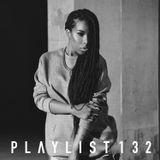 Orion - Playlist 132