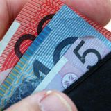 Australians should reconsider benefits of mutual business model, industry lobby group says