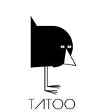 Cuando Pase El Temblor [Mix Rock] - Deejay Tatoo